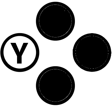 Y Button.png