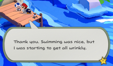 Paper Mario - Fishing up Toads.png