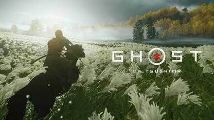 Ghost of Tsushima_20200716143816.jpg