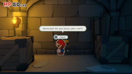 Paper Mario - Look through the gap in the dungeons (1).png