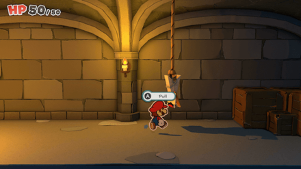 Paper Mario - Pull Bowser free (1).png