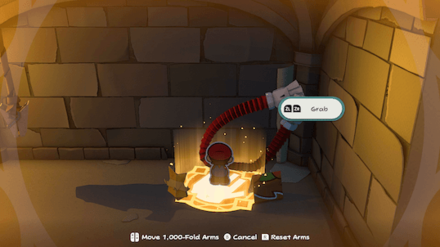 Paper Mario - Where to pull to exit the dungeons (1).png