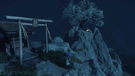 Ghost of Tsushima_20200717135628.jpg