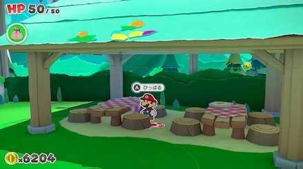 WW Toad 5.jpg