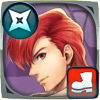 Julian - Tender Thief Icon