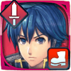 Kris - Unknown Hero Icon