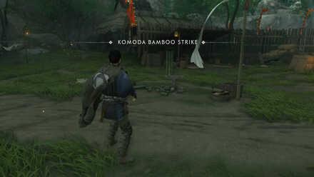 Bamboo Strike - 7.jpg