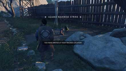 Bamboo Strike - 1.jpg