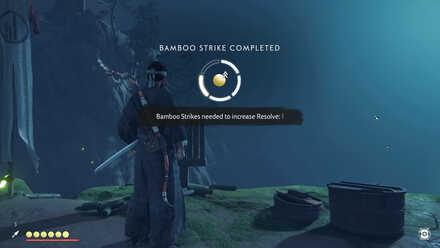 Bamboo Strike Banner - 2.jpg