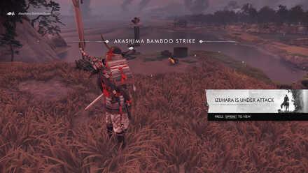 Bamboo Strike - 8.jpg