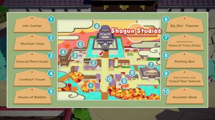 Paper Mario - Shogun Studios Map (1).png