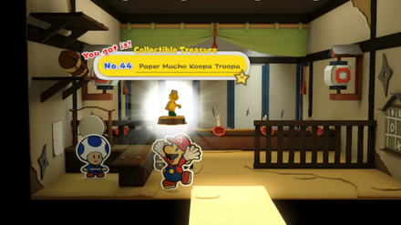 Paper Mario - Treasure 44 (1).png