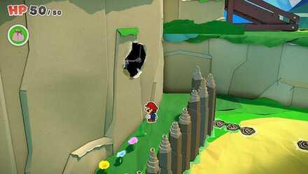 Overlook Mountain - Hole No. 11.jpg