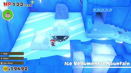 Ice Blocks.png
