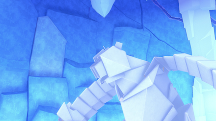 Ice Vellumental.png