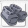 Iron Boots Icon