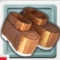 Shiny Boots Icon
