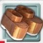 Shiny Boots Icon