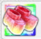Legendary Boots Icon