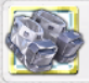 Flashy Iron Boots Icon