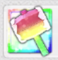 Legendary Hammer Icon