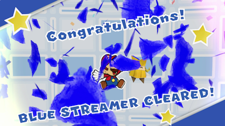Blue Streamer Cleared.png