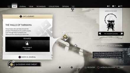 The Walls of Yarikawa Map.jpg