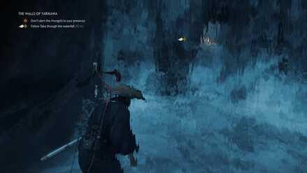 The Walls of Yarikawa Sneak into Yarikawa.jpg