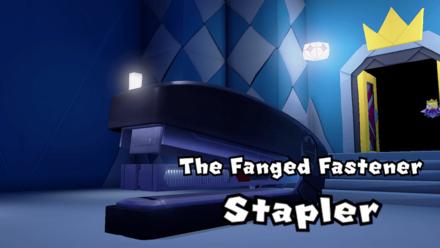 Stapler Banner.png