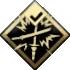Unyielding Sword Parry.png