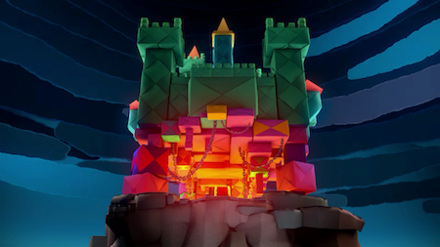 Origami Castle.png