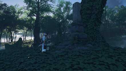 Pillar of Honor - Banner 2.jpg