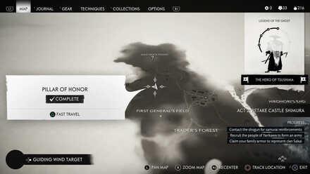 Pillar of Honor 5 - 5.1.jpg