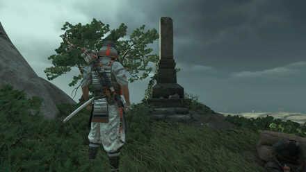 Pillar of Honor 2.jpg