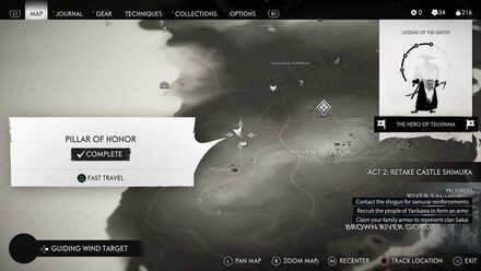 Pillar of Honor 4 - 4.1.jpg