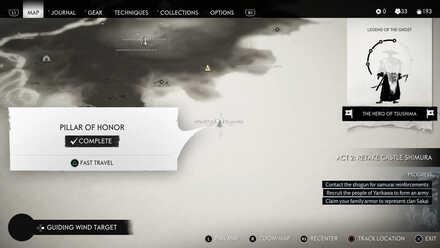 Pillar of Honor 1 - 1.1.jpg