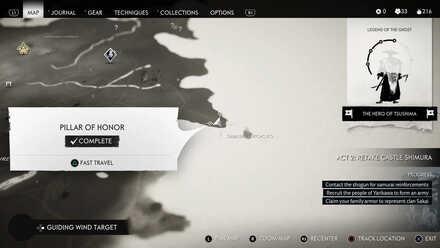 Pillar of Honor 3 - 3.1.jpg