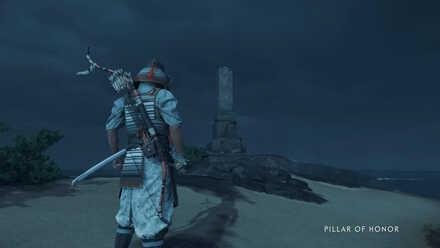 Pillar of Honor 1.jpg