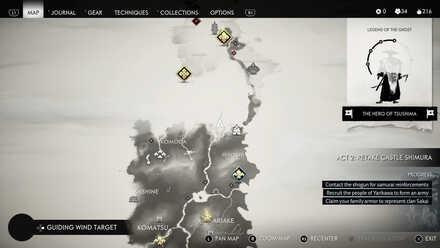 Pillar of Honor 7 - 7.2.jpg