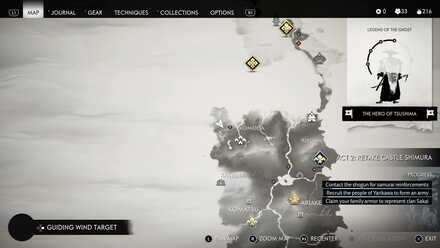 Pillar of Honor 5 - 5.2.jpg