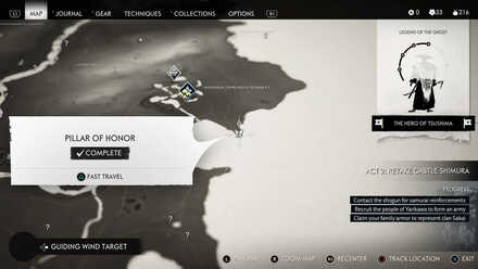 Pillar of Honor 6 - 6.1.jpg