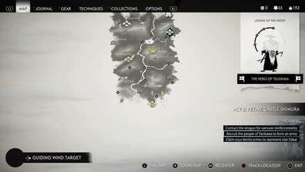 Pillar of Honor 2 - 2.2.jpg