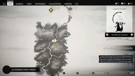 Pillar of Honor 6 - 6.2.jpg