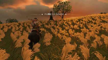 Pillar of Honor 5.jpg