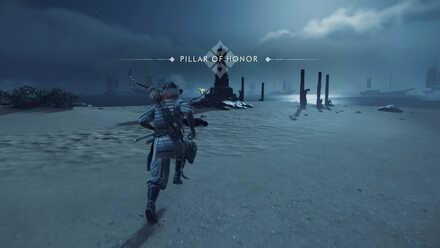 Pillar of Honor 7.jpg