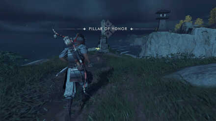 Pillar of Honor 6.jpg
