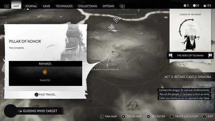 Pillar of Honor 2 - 2.1.jpg