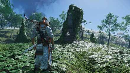 Pillar of Honor 4.jpg