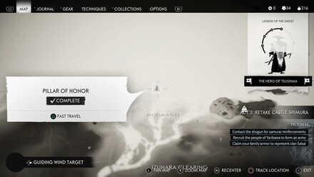 Pillar of Honor 7 - 7.1.jpg