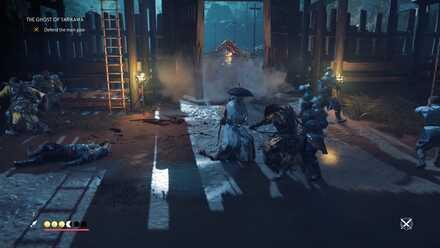 The Ghost of Yarikawa Defend the Main Gate.jpg